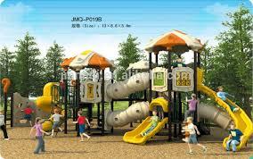Dog Playground Equipment Backyard by Jmq P020a Little Tikes Commercial Playground Equipment Backyard