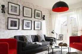 Cool Urban Living  Steps To A Contemporary Living Room  House Edit - Urban living room design