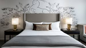 chicago luxury hotels the gwen a luxury collection hotel chicago