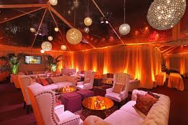 Interior Design Events Los Angeles Entertainment Events Archives Event Production Los Angeles