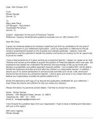 cover letter for real estate job real estate agent cover letter