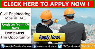 planning engineer jobs in dubai uae for americans hospital latest civil engineering jobs in dubai uae april 2018