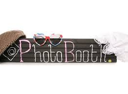 Photo Booth Rental Miami Rent A Photo Booth Miami Photo Booth Fort Lauderdale Photo Booth Bo