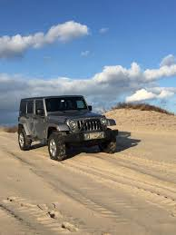lifted jeeps lifted jeeps and trucks harry tillman automotive llc