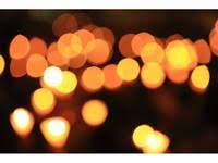 When Is The Parade Of Lights Tuckerton Christmas U0027parade Of Lights U0027 Coming Up On Dec 9