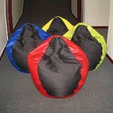 Ll Bean Bean Bag Chair Heavenly Bean Bag Chairs Home