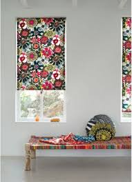 Hurst Blinds 28 Best Printed Blinds Images On Pinterest Roller Blinds