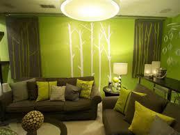 interior design living room green and yellow caruba info