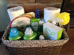 housewarming gift baskets housewarming basket search homestretch