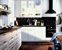 ikea homes ikea kitchens pictures play kitchen wood d planner bathroom