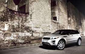lexus nx review tfl car lexus nx 300h vs bmw x3 20d vs range rover evoque si4 range