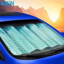 online get cheap heat reflective window shades aliexpress com