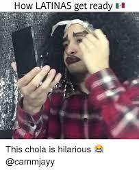 Chola Meme - 25 best memes about chola chola memes