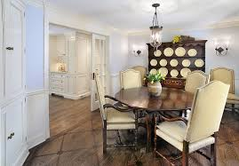 Dining Room Hutches Styles Organizational Delight Thirty Sensible Dining Room Hutches And