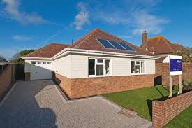 Two Bedroom Houses For Sale In Chichester Search Bungalows For Sale In Bognor Regis Onthemarket