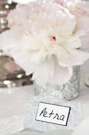 60 best bridal shower ideas images on pinterest marriage bridal