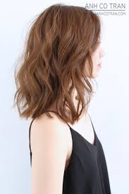 63 best hair images on pinterest hair hairstyles and hairstyle