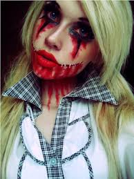 18 best asylum images on pinterest carnivals costumes and