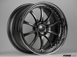 lexus wheels powder coated our new graphite powder coat finish on a zx3p wheel with exposed