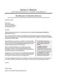 Writing The Best Resume by Spectacular Inspiration How To Write The Best Cover Letter 9 25