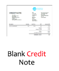 blank invoice template 7 sample invoices to download free