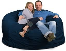 bean bag furniture ultimatesack com america u0027s best bean bag chairs