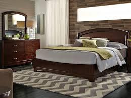 bedroom sets online avalon bedroom set home designs ideas online tydrakedesign us