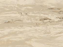 flexco rubber flooring u0026 vinyl flooring ce 119 beige w white