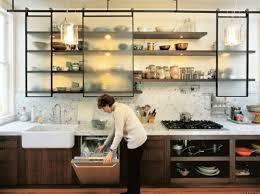 kitchen designs ideas photos kitchen magnificent modern kitchen decor themes 1429304978