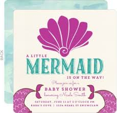 cheap baby shower invitations invite shop