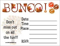 328 best bunco images on bunco ideas bunco