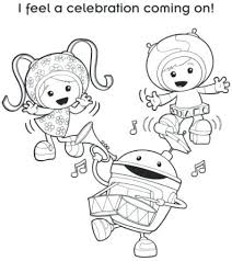 nick jr dora printable coloring pages best nick jr coloring pages free printable nick jr coloring pages