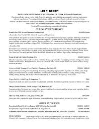 Dental Receptionist Resume Examples by Resume Template For Dental Receptionist Doc 525679 Dental Resume