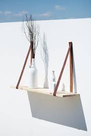 Wohnzimmer Bar Schwandorf 27 Besten Diy Leather U0026 Wood Ideas Bilder Auf Pinterest