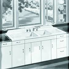 kitchen faucets for farmhouse sinks impressive design kitchen faucets ideas vintage farmhouse sink