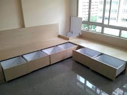 Sectional Sofa With Storage Chaise Sectional Sofa With Storage Drawers Diy Sofas And Couches Pallet