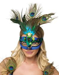 feather masks peacock feather mask masks masquerade feather