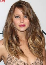 layered hairstyles for a big nose 50 beautiful hairstyles that enhance your round face