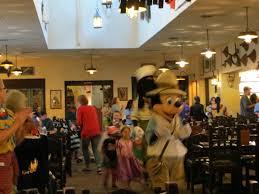 design house restaurant reviews disney mamas tusker house character meals u2013 one mom u0027s review