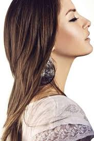 short top layers for long hair photo gallery of long hairstyles with short layers viewing 6 of