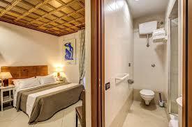 chambres d hotes rome persepolis rome chambres d hôtes rome