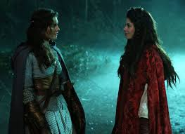 Seeking Cast Episode 5 Once Upon A Time Is Seeking A Sinbad And A Scheherezade To Join