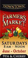 cherry point farm market best 25 denver farmers market ideas on pinterest castle rock