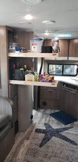 custom kitchen cabinets tucson shelves that slide custom kitchen pull out sliding shelving