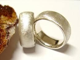 auf welcher seite trã gt den verlobungsring ringe einzigartige produkte bei dawanda kaufen