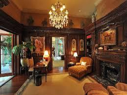 attractive victorian gothic interiors and 28 interior victorian