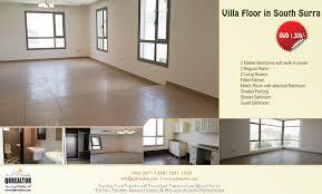 other apartments u2013 q8realtor