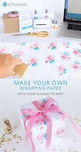 best 25 custom wrapping paper ideas on diy wrapping