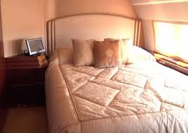 inside trump force one donald trump s private boeing 757