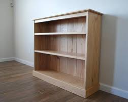 kids u0027 bookcases etsy